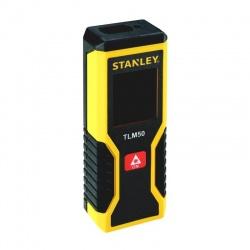 Stanley STHT1-77409 TLM50 Μέτρο LASER - 15m