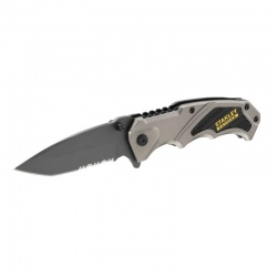 FMHT0-10311 FatMax Stainless Steel Pocket Knife