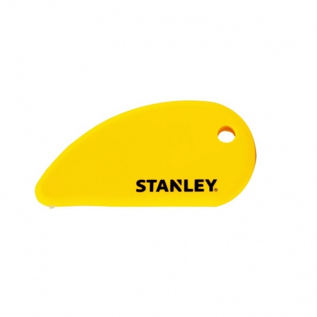 Stanley STHT0-10291 Κεραμικό κοπίδι ασφαλείας