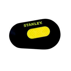 STHT0-10292 Κεραμικό κοπίδι ασφαλείας