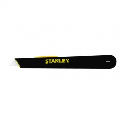 Stanley STHT0-10293 Κεραμικό κοπίδι ασφαλείας τύπου στυλό