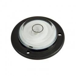 Stanley 0-42-127 Επιτραπέζιο κυκλικό αλφάδι 40mm