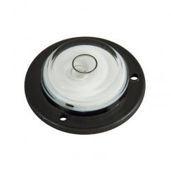 Stanley 0-42-127 Circular base level 40mm