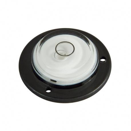 Stanley 0-42-127 Circular base level 40mm