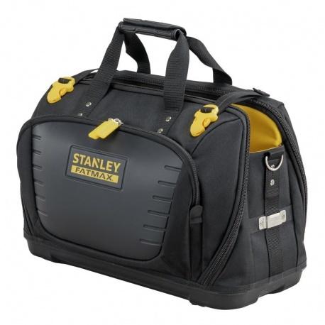 "Stanley FMST1-80147 FatMax Quick Access Τσάντα Εργαλείων Γρήγορης Πρόσβασης 19"""