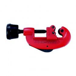 Force 65601 Telescopic Tubing Cutter 3 - 29mm