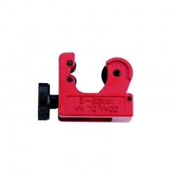 65602 Telescopic Mini Tubing Cutter 3 - 22mm