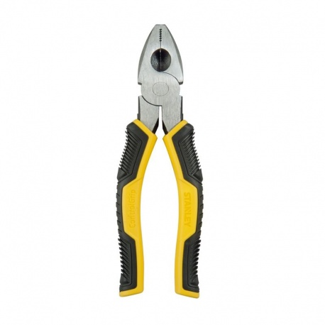Stanley STHT0-74454 DynaGrip Πένσα 180mm