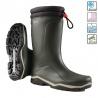 Dunlop Blizzard Αδιάβροχες μπότες (γαλότσες) χαμηλών θερμοκρασιών, 39 - 48