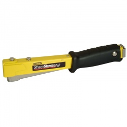 Stanley 6-PHT150 Ηammer tacker for type G Staples 6-10mm