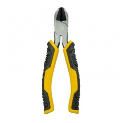 Stanley STHT0-74362 DynaGrip Diagonal Cutter 150mm