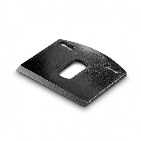 Stanley 1-12-350 Ανταλλακτική λάμα 55mm για παστράγγουλο