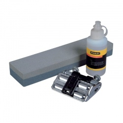 Stanley 0-16-050 Sharpening system kit