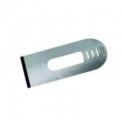 0-12-508 Ανταλλακτική λάμα 40mm για Ροκάνι Χούφτας