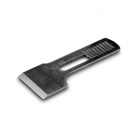 Stanley 1-12-333 ανταλλακτική λάμα 38mm για γκινόσο 12-078
