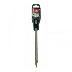 Black & Decker Piranha X54402 SDS Plus Point Chisel 250mm