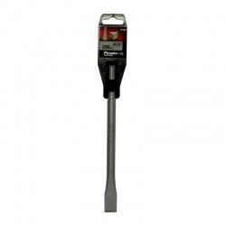 Black & Decker Piranha X54407 SDS Plus Flat Chisel 20 x 250mm