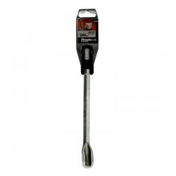 Black & Decker Piranha X54417 SDS Plus Sliding Chasing Chisel 22 x 240mm
