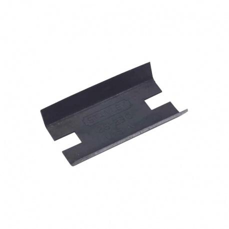 Stanley 0-28-290 ανταλλακτική λάμα 38mm για ξύστρα 0-28-617