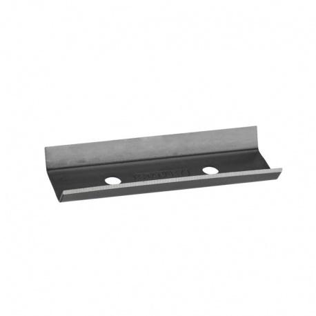 Stanley 0-28-292 ανταλλακτική λάμα 64mm για ξύστρα 0-28-619