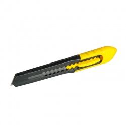 1-10-150 Μαχαίρι Σπαστής Λάμας 9mm