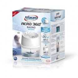 Ariasana Aero 360 Bagno Humidity Absorber 450gr
