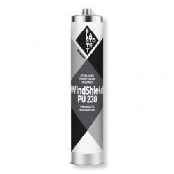 WindShield PU 230 Windscreen Adhesive 310ml