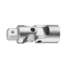 """80521 Universal joint 1/4"""""""