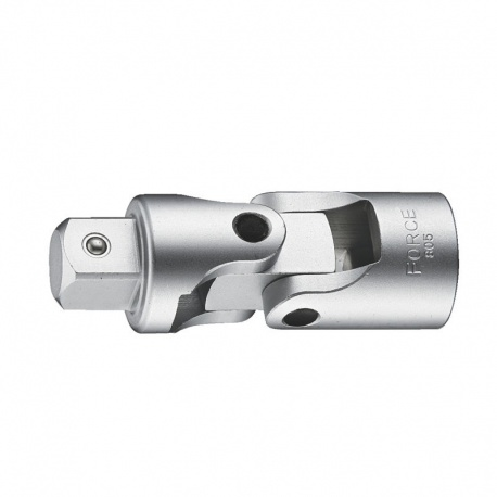 """Force 80541 socket universal joint 1/2"""""""