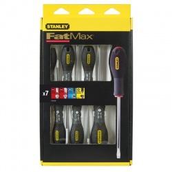 0-65-438 FatMax 7 pcs Screwdriver Set