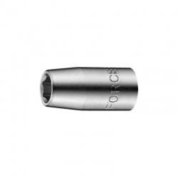 """81022M Magnetic Adaptor for Bits 1/4"""" F-F"""