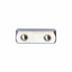 "802412D - Square drive for 1/2"" ratchet"