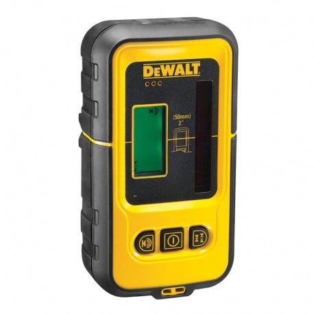 DeWalt DE0892 Digital detector for line lasers DW088K & DW089K