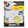 Black & Decker Piranha X32115 γούνα γυαλίσματος 125mm
