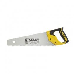 Stanley 2-15-281 σεγάτσα (πριόνι) Jet Cut 380mm