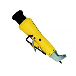 Stanley 0-47-496 FatMax QuickSpike for chalk line reel