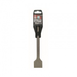 Black & Decker Piranha X54412 SDS Plus Spade Chisel 20 x 250mm