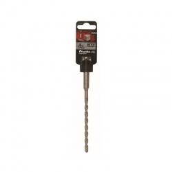 Black & Decker Piranha X54032 SDS Plus Drill Bit 6 x 160mm