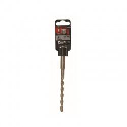 Black & Decker Piranha X54037 SDS Plus Drill Bit 8 x 160mm