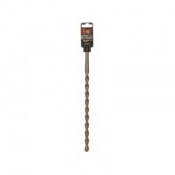 Black & Decker Piranha X54102 SDS Plus Drill Bit 14 x 310mm
