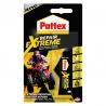 Pattex Κόλλα Repair Extreme 8g