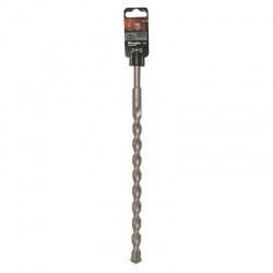 Black & Decker Piranha X54107 SDS Plus Drill Bit 16 x 310mm