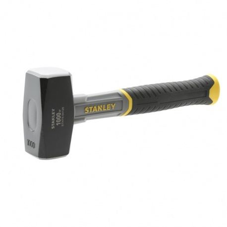 Stanley STHT0-54126 βαριοπούλα fiberglass 1000gr