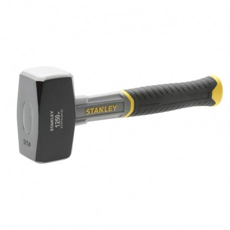 Stanley STHT0-54127 βαριοπούλα fiberglass 1250gr