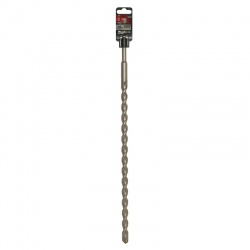 X54127 SDS Plus Drill Bit 16 x 460mm