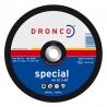 AS 30 S-BF Δίσκος Κοπής Μετάλλου 3.0 x 230mm