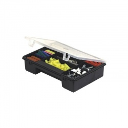 Stanley 1-92-736 11 Compartments Organiser