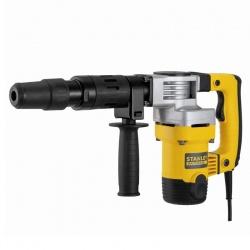 SFMEH220K FatMax SDS Max Demolition Hammer 1010W - 8.5J