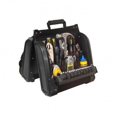 Stanley 1-94-231 - Τσάντα Εργαλείων FatMax