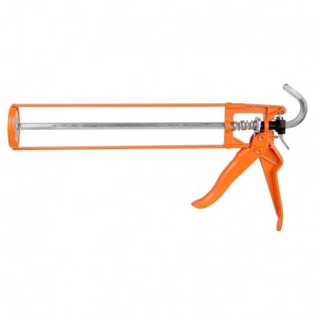 Cox HKS12 Skeleton Caulking Gun